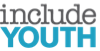 Include Youth logo